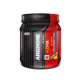 SSN® Arginine Refuel + ZMA 350 Gr
