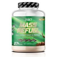 SSN Mass Refuel ® 3000 Gr