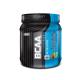 SSN® Sports Style BCAA 4.1.1 + Palatinose™ 350 Gr