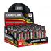 SSN Carniflame 3000 mg 20 Ampul Energy