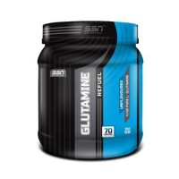 SSN Glutamine Refuel 350 Gr