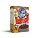 SSN Oatking Oat Damla Çikolatalı 400 Gr