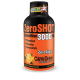 Stacker 2 Zero Shot 60 ML 3000Mg L-Carnitine 6 Adet