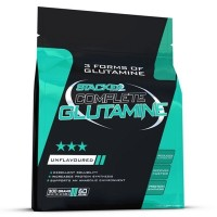 Stacker 2 Complete Glutamine 300 Gr