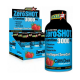 Stacker 2 Zero Shot 60 ML 3000Mg L-Carnitine 12 Adet