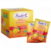 Suda C Vitamin C 1000 Mg 20 Efervesan Şase