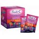 Suda C Vitamin C Sambucus 500 Mg 20 Efervesan Şase