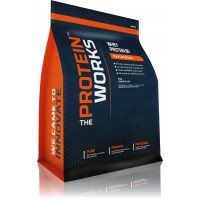 The Protein Works Whey Protein 80 2000 gr