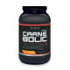 Ultimate Carnebolic Hydrolyzed Beef Protein Isolate 840 Gr
