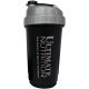 Ultimate Nutrition Siyah Smart Shaker