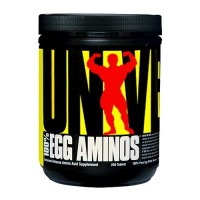 Universal % 100 Egg Aminos 250 Tablet
