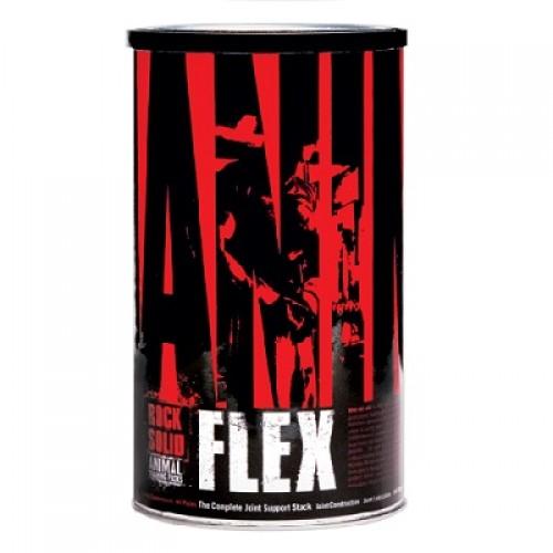 Universal Animal Flex 44 Paket
