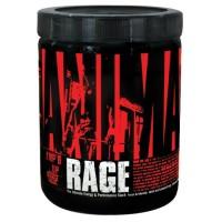 Universal Animal Rage 315 Gr