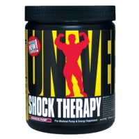 Universal Shock Therapy 840 Gr