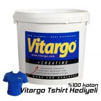 Vitargo +Creatine 1000 Gr