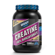 West Nutrition Creatine Monohydrate 300 Gr