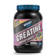 West Nutrition Creatine Monohydrate 600 Gr