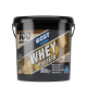 West Nutrition Whey Protein 3600 Gr