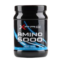 Xpro Amino 5000