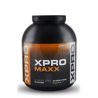 Xpro Maxx 2500 gr