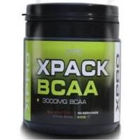 Xpro Xpack Bcaa 3000 mg