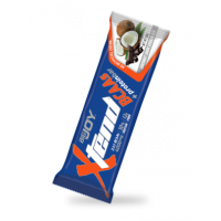 Big Joy Xtend BCAA Protein Bar