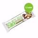 Züber Antep Fıstıklı ve Kakaolu Protein Bar 40 Gr 12 Adet