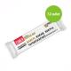 Züber Bademli Protein Bar 35 Gr 12 Adet