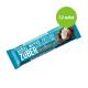 Züber Chia ve Hindistan Cevizli Protein Bar 40 Gr 12 Adet