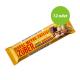 Züber Yer Fıstıklı Ve Kakaolu Protein Bar 40 Gr 12 Adet