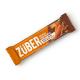 Züber Havuçlu Ve Tarçınlı Protein Bar 35 Gr