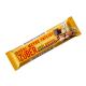 Züber Yer Fıstıklı Ve Kakaolu Protein Bar 40 Gr